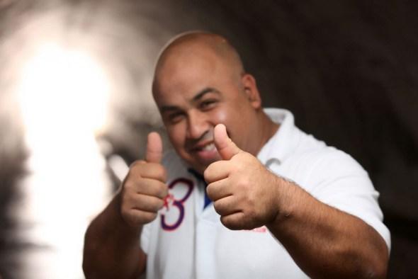 Adam_Nour (47)