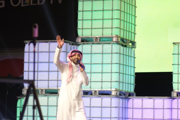 FAHAD (1)