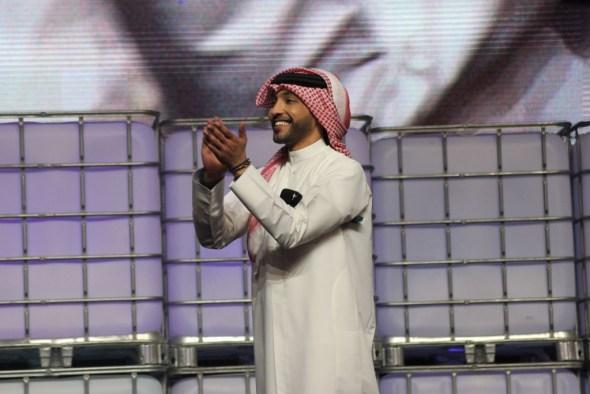 FAHAD (3)