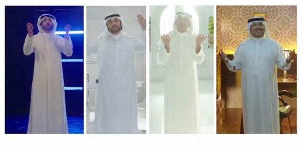 FAHAD AL3AZM (4)