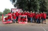 Fair Trade Lebanon NGO Team