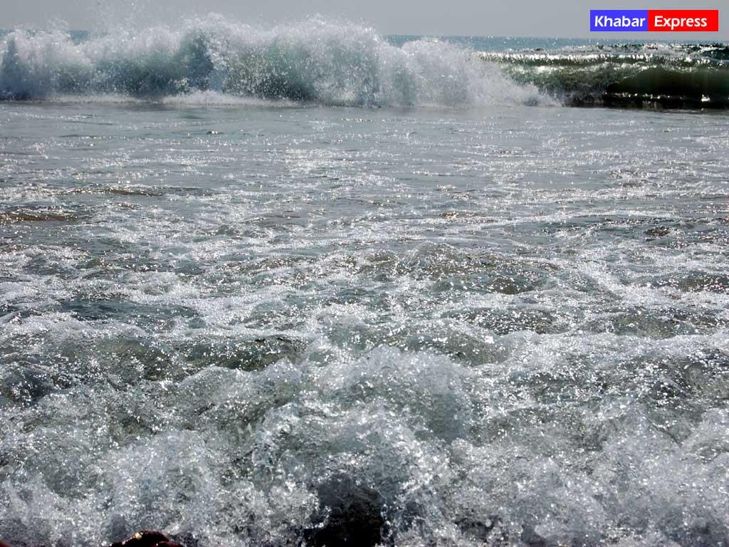 https://i0.wp.com/www.khabarexpress.com/Photos/full/sea.jpg