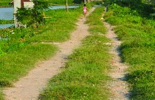 Copy of 398px-Village_Road_-_Bidhannagar_7804
