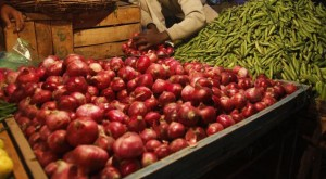 16-08-13 Onion Prices