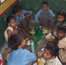 05-09-13Taza School2
