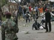 Kenya-Police_Verm