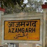 24-10-13 Kshetriya - Azamgarh