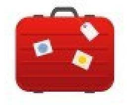 travel logo 1