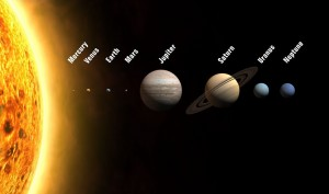07-11-13 Desh Videsh - Solar System