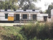 Gaave school