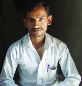 दलजीत के द्वारा  कीन गे  पिछले वादन के बारे मा बतावत