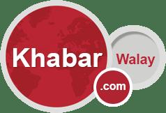Khabarwalay