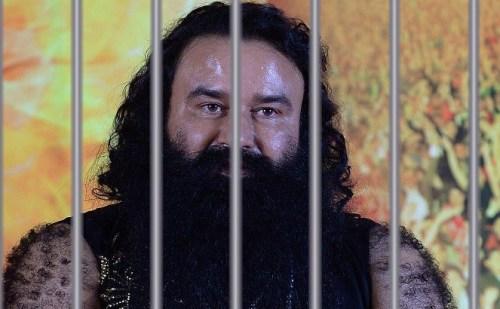 पत्रकार छत्रपति हत्या मामले में आज होगा सजा का ऐलान