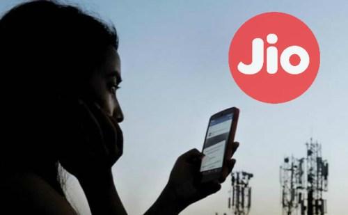 JIO का सबसे सस्ता प्लान, जिसमें मिलता है 1GB डाटा और अनलिमिटेड कॉलिंग