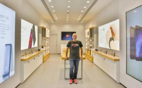 शाओमी में आने से बाजार में सस्ते स्मार्टफोन्स की मांग बढ़ी