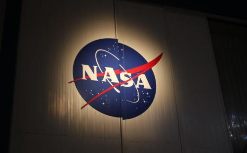 मंगल ग्रह पर नासा भेज रहा है नया अंतरिक्ष यान, लाल ग्रह के खोलेगा भेद