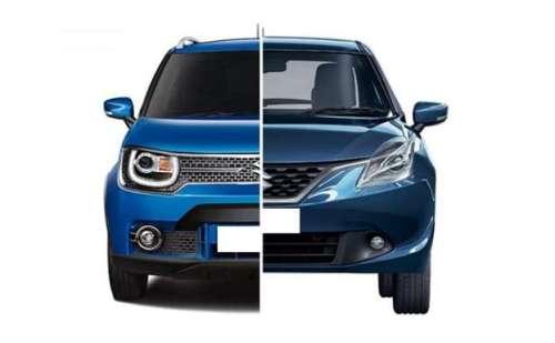 मारुति सुजुकी की इन कारों में कंपनी ने दिये नए फीचर्स, और भी है बहुत कुछ