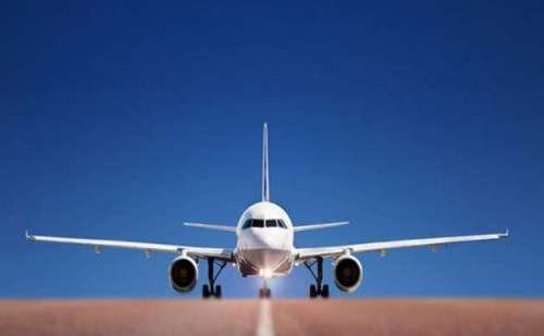 हवाई यात्रा में फ्रंट और मिडिल में बीच के हिस्से में सीट का चुनाव करना पड़ सकता है महंगा