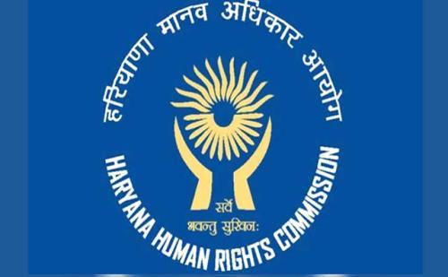 लोगों की परेशानियों को देखते हुए मानवाधिकार आयोग ने उठाए ये कदम