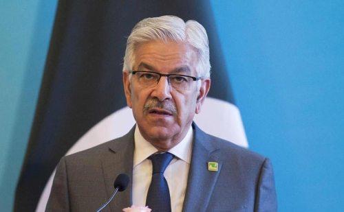 कश्मीर मुद्दे पर पाक विदेश मंत्री ने भारत पर लगाए गलत आरोप, कही ये बड़ी बात
