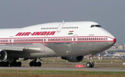 एयर इंडिया से अपनी हिस्सेदारी बेचना चाहती है सरकार, विनिवेश योजना को लग सकता है झटका