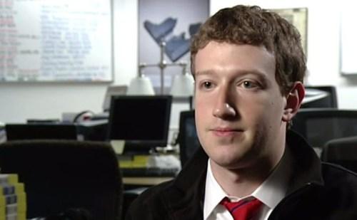 फेसबुक डाटा लीक मामले के विवाद के चलते मार्क जुकरबर्ग ने यूजर्स से मांगा एक और मौका