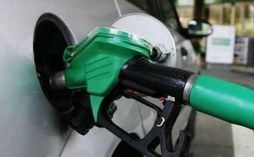 पेट्रोल के दामों में कटौती से आम जनता को मिली राहत