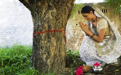 सोमवती अमावस्या का इस बार बन रहा है अनोखा योग, इस विधी से करें पूजा