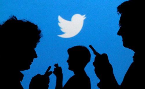 अब ट्विटर में भी दिखेगा कौन है ऑनलाइन , कंपनी करने जा रही है ये बदलाव