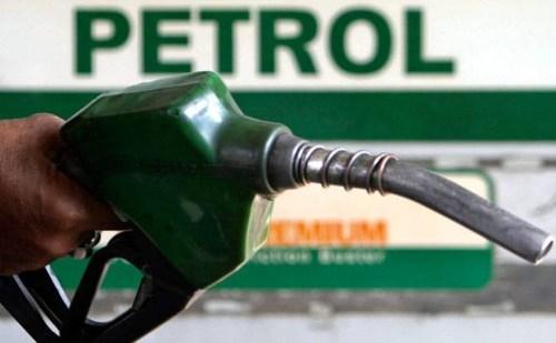 9 वें दिन एक बार फिर हुई पेट्रोल डीज़ल के दामों में बढ़ोतरी