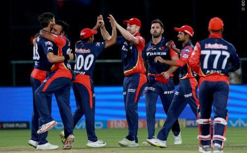 IPL:दिल्ली से हारने के बाद राजस्थान का प्लेऑफ में जाने रास्ता मुश्किल
