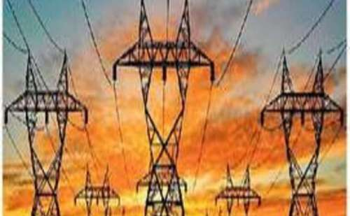 सभी बिजली उपभोक्ताओं को समय सारणी के अनुसार बिजली की आपूर्ति की जाएगी: योगराज
