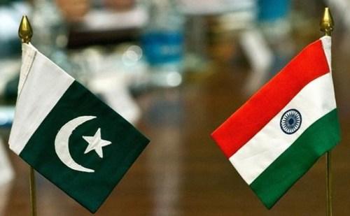 भारत ने पाकिस्तान की आर्थिक और सुधार योजनाओं को उधार लिया: अहसान इकबाल