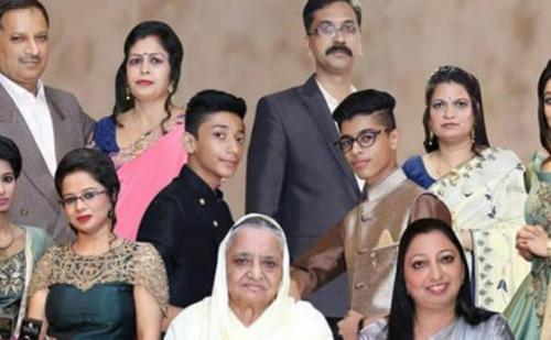 बुराड़ी- 11 सदस्यों की मौत, परिवार रोज करता था 'मौत की रिहर्सल'