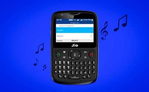 HURRY UP: Jio Phone 2 की तीसरी फ्लैश सेल सेल शुरू, वेबसाइट पर फोन डिमांड बढ़ी