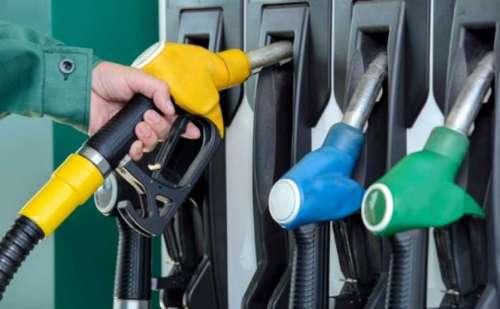 पेट्रोल-डीजल के दामों में फिर बढ़ोतरी