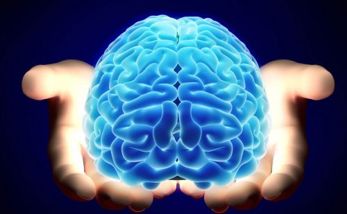 तनाव से दिमाग पर पड़ता है बुरा असर…….