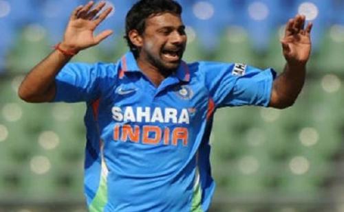 भारत के तेज गेंदबाज ने क्रिकेट से लिया संन्यास, कोच बनने की रखते हैं इच्छा