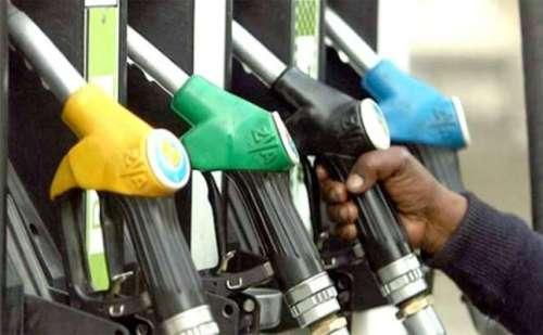 पेट्रोल-डीजल के दामों में गिरावट, आम जनता को राहत