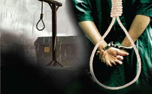 पाकिस्तान ने 14 आतंकवादियों को दी सजा-ए-मौत
