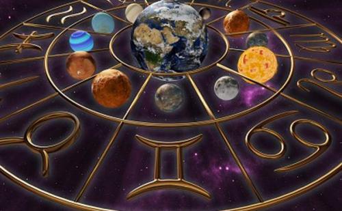 आज के भाग्य चक्र में जानिए कैसा बितेगा आपका दिन