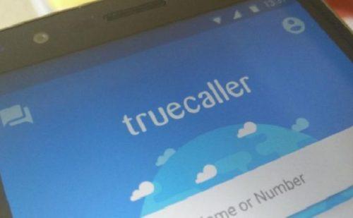अब TrueCaller के इस फीचर से यूजर्स के कॉल को करें रिकॉर्ड