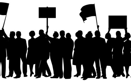 पंजाब के किसान संगठन 17 नवंबर को करेंगे रोड जाम…