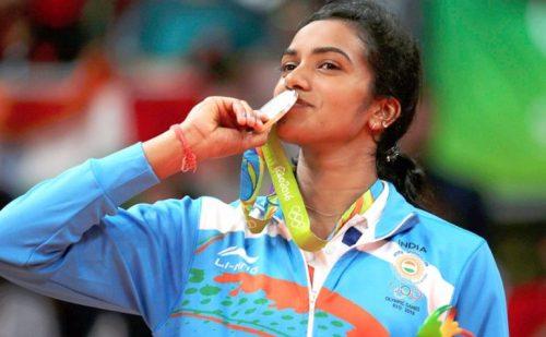 चाइना ओपन में सिंधु-श्रीकांत क्वार्टर फाइनल में, चिराग-सात्विक ने भी आखिरी-8 में जगह बनाई..
