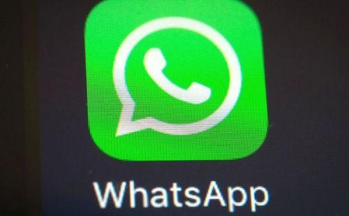 31 दिसंबर के बाद इन स्मार्टफोन्स पर नहीं चलेगा वॉट्सऐप