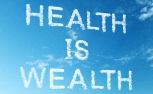 स्वस्थ रहने के लिए जरुरी है इन सभी बातों की जानकारी होना..
