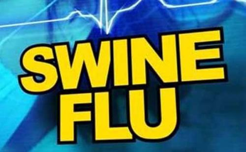 उत्तर प्रदेश: गाजियाबाद में स्वाइन फ्लू की दस्तक, 2 मरीजों में स्वाइन फ्लू की हुई पुष्टि