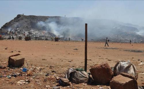 माली पशुपालकों और शिकारियों के बीच संघर्ष, 37 लोगों की मौत