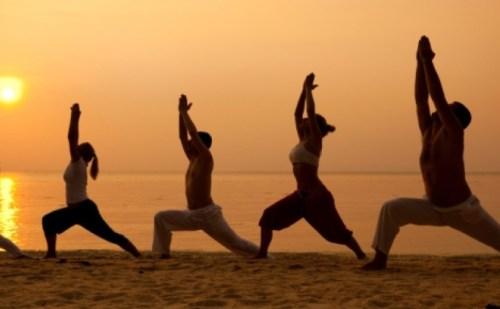 योग भगाए रोग, पढ़िए कौन-सा योग करने से मिलता है सेहत को अधिक फायदा…