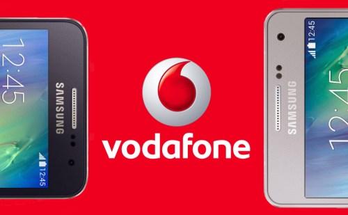 वोडाफोन ने Rs 129 के प्रीपेड प्लान में किया बदलाव, मिलेगी ये सुविधा